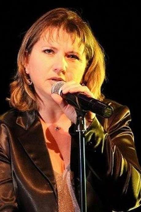 Concert avec Marie Daney