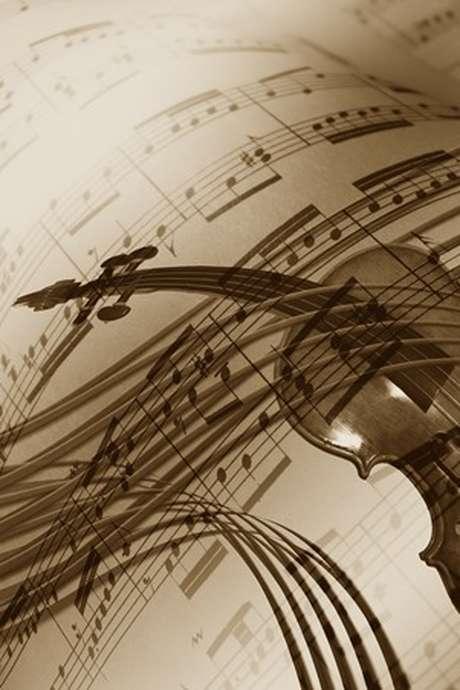 Concert Os Musicos de la Villa
