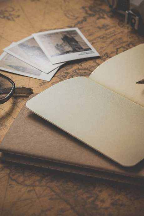 Rendez-vous du Livre Pyrénéen d'Aure : passeurs et évadés durant la Seconde Guerre Mondiale