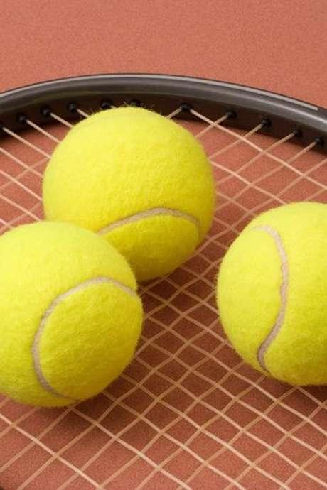 """Tournoi de tennis international """"Les Raquettes de la Dépêche"""""""
