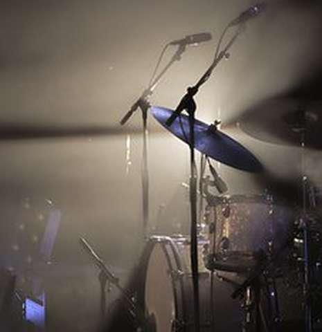 Concert de STOUT