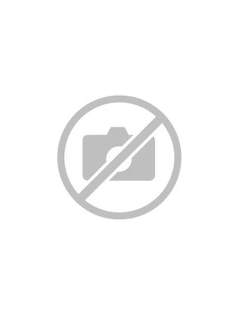 SALON PLANETES ET ENERGIES