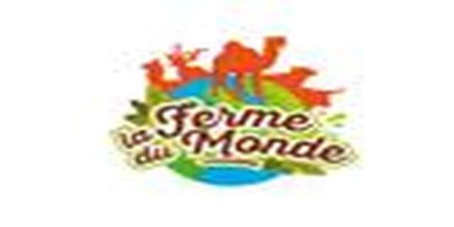 Journée bretonne à La Ferme du Monde:
