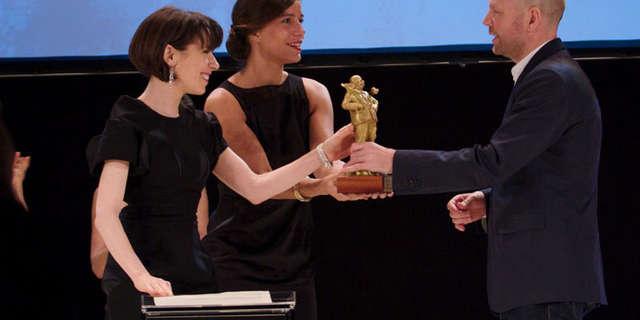 Dinard Film Festival