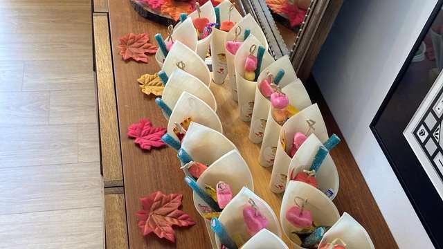 Musée des Vieilles Horloges de Salviac