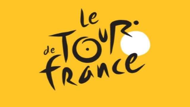 Tour de France : étape Pau Laruns