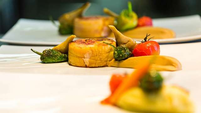 Vin et Gastronomie en Tarn et Garonne