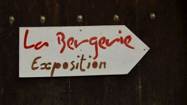 Exposition Langages