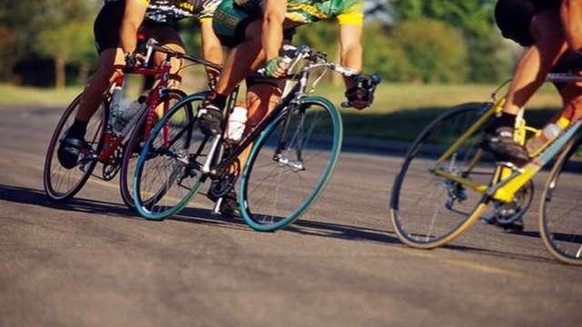 Rando cyclo la Grande Bourgeoise