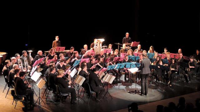 Société philharmonique