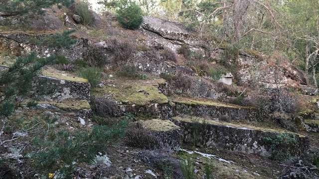 Fête de la Roche du Picq