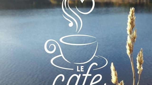 Café écolo