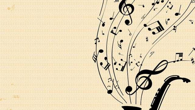 Festi'Combraille concert douce ambiance chez tonton Georges