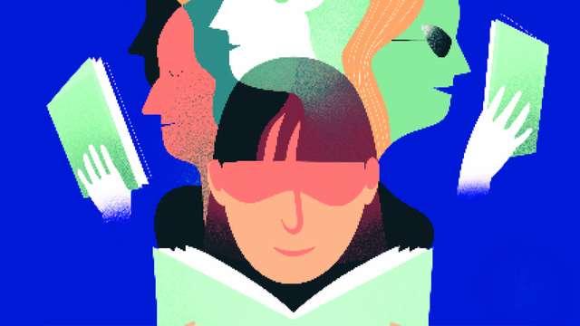 Prix litteraire La voix des lecteurs