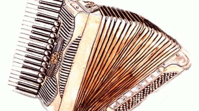 Gala d'accordéon