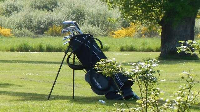 Nuit du golf