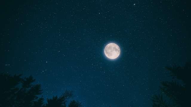 Nuit des Etoiles