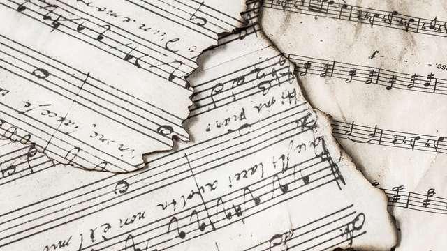 Festival Musique à la source