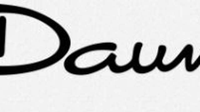 DAUM BOUTIQUE