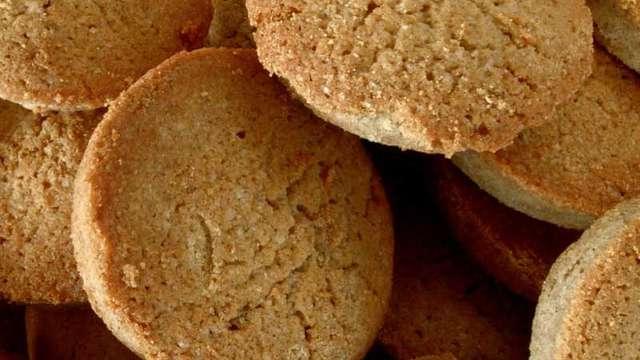 Biscuiterie Confiturerie Caramèlerie Brieuc