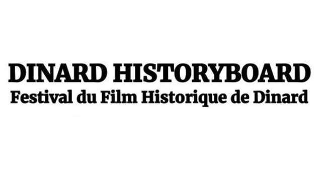 Festival History Board