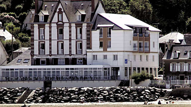 Hôtel Club Découverte by Vacanciel