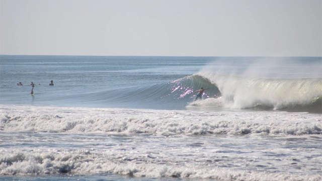 Ecole de surf 4.6.1