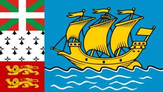 Transat à la voile : 500ème anniversaire de la découverte de Saint-Pierre et Miquelon