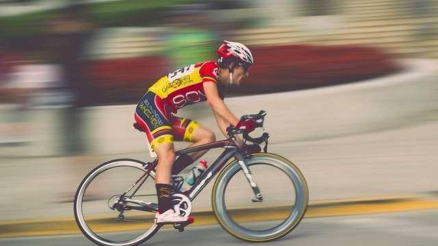 ANNULE - Championnat de France de Cyclisme : contre la montre