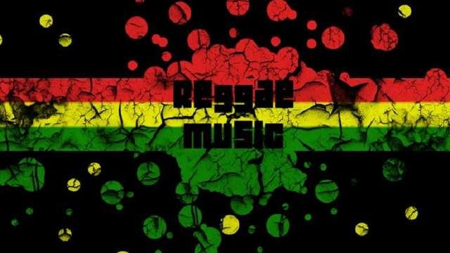 Arth Maël : soirée Reggae