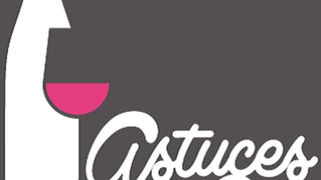 Astuces Vins