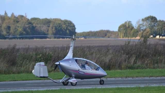 Aéroclub d'Eu - Mers-les-Bains - Le Tréport