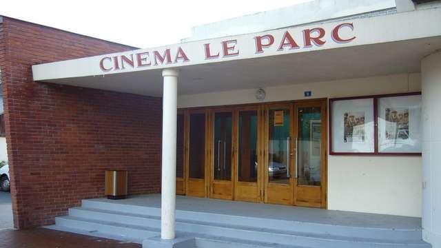Cinéma Le Parc à Livarot - Pays d'Auge