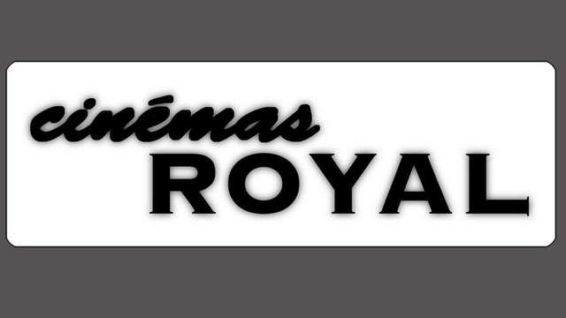 Cinéma Le Royal à Lisieux