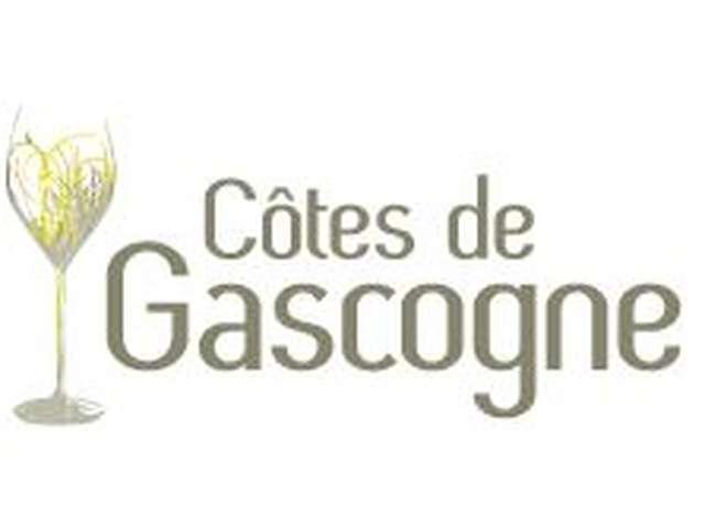 Vins Côtes de Gascogne