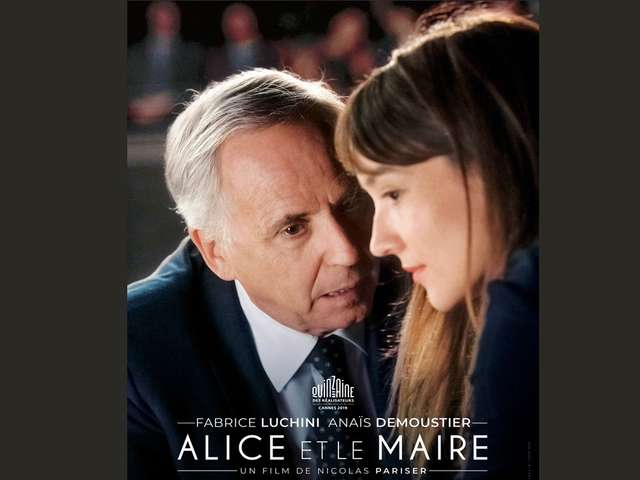 Cinéma Itinérant :