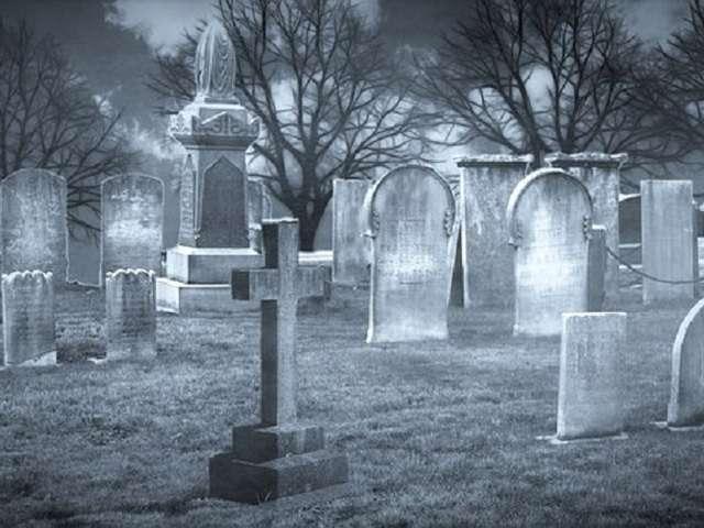 Le cimetière de Soissons : lieu d'histoire, lieu d'architecture
