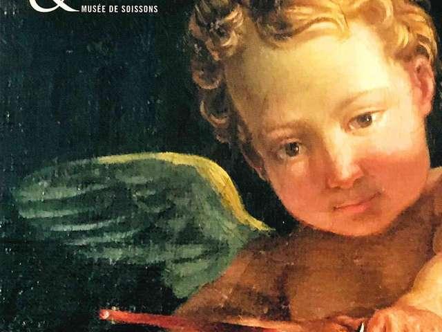 Le Musée de Soissons vous ouvre son coeur