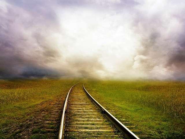 L'épopée du Chemin de fer de la banlieue de Reims