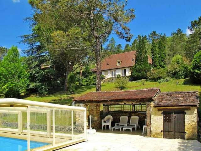 Villa Lou Claou