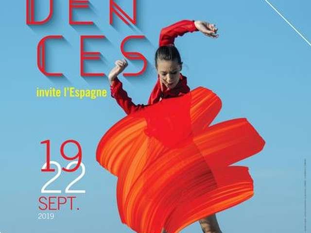 Festival Cadences