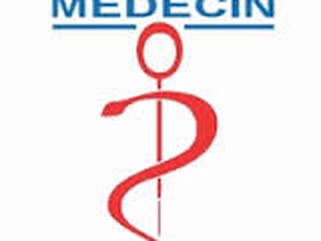 Cabinet Médical Dr Gilly et Dr Perus