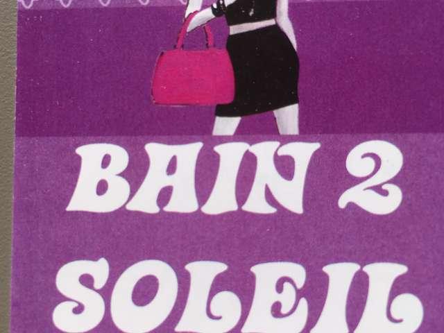 Bain2soleil