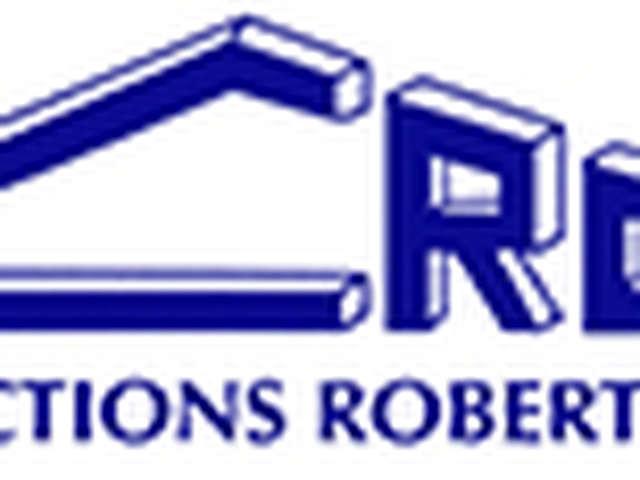 EURL Constructions Robert Cassagne
