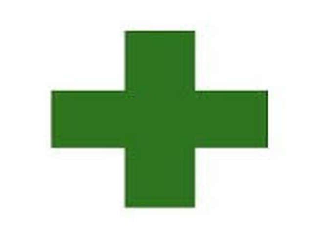 Pharmacie du Marensin