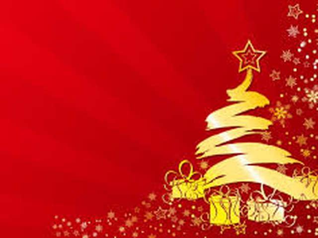 Spectacle de Noël du Som Danse