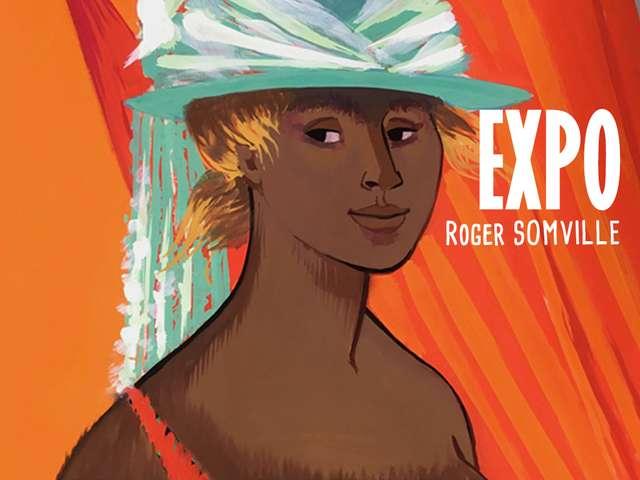 Exposition de Tapisseries à la Manufacture Royale Saint Jean