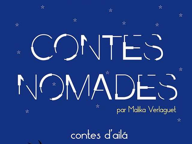 Contes nomades