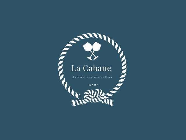 LOCATIONS NAUTIQUES À LA CABANE