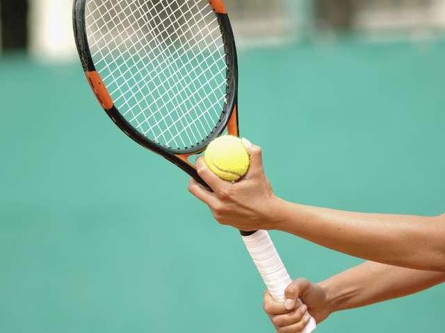 Tennis : tournoi multi chances (TMC)